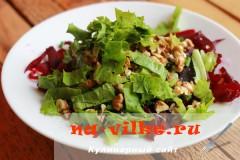 salat-iz-svekli-4
