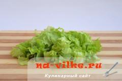 salat-krevetki-apelsin-2