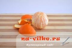 salat-krevetki-apelsin-4