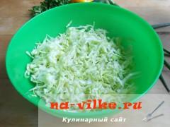salat-s-kapustoy-percem-2