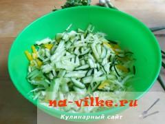 salat-s-kapustoy-percem-4