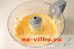 seledochnoe-maslo-6