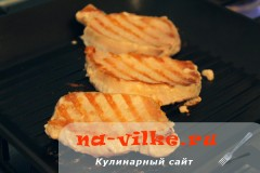 steyk-iz-svinini-5