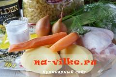 sup-kuriniy-s-seldereem-1