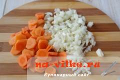 sup-kuriniy-s-seldereem-3