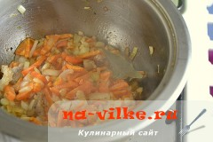 sup-s-sudakom-04