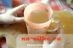 sup-s-sudakom-06
