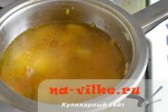 sup-s-sudakom-07