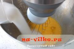 tort-v-multivarke-04