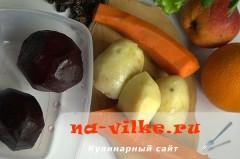 vinegret-s-fruktami-02