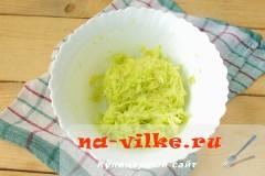bliny-iz-kabachkov-02