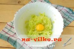 bliny-iz-kabachkov-03