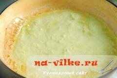 bliny-iz-kabachkov-08