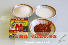 glazur-shokoladnaya-1