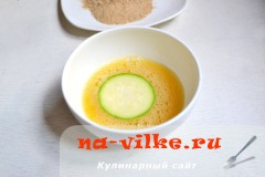 kabachki-v-suharjah-3