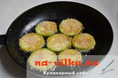 kabachki-v-suharjah-5