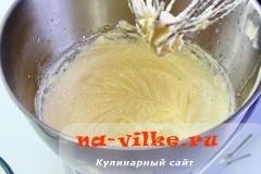 keks-s-klukvoy-04