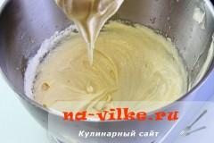 keks-s-klukvoy-08