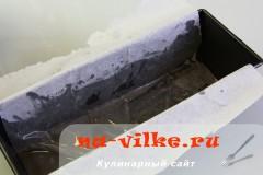 keks-s-klukvoy-10