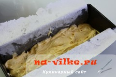 keks-s-klukvoy-11