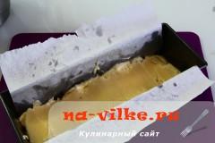 keks-s-klukvoy-12