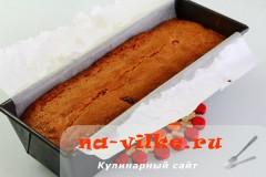 keks-s-klukvoy-14