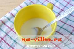kisel-v-multivarke-5