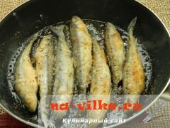 korushka-zharenaja-4