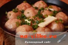 kurinie-kotlety-s-mankoy-07