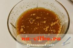 kvas-hlebniy-06