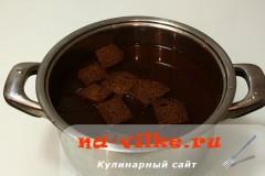kvas-hlebniy-08