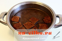 kvas-hlebniy-09
