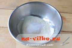 lukoviy-hleb-v-multi-02