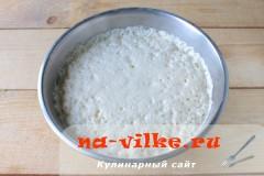 lukoviy-hleb-v-multi-04