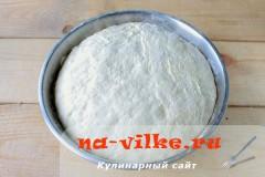 lukoviy-hleb-v-multi-08