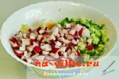 okroshka-na-kefire-3
