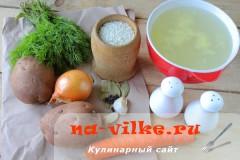 risoviy-sup-v-gorshochkax-1