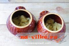 risoviy-sup-v-gorshochkax-2