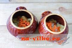 risoviy-sup-v-gorshochkax-3