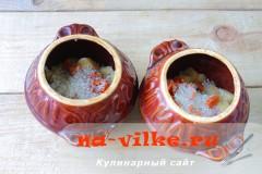 risoviy-sup-v-gorshochkax-4