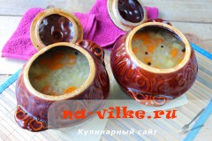 risoviy-sup-v-gorshochkax-7