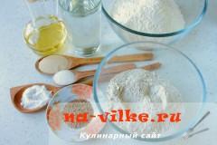 rzhanoy-hleb-v-multi-01