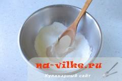 rzhanoy-hleb-v-multi-02