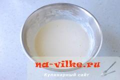 rzhanoy-hleb-v-multi-04