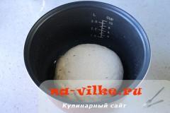 rzhanoy-hleb-v-multi-10