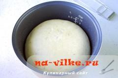 rzhanoy-hleb-v-multi-12