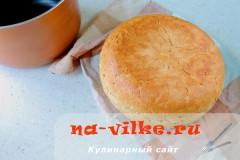 rzhanoy-hleb-v-multi-13