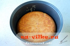 rzhanoy-hleb-v-multi-14
