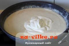 skumbrija-so-smetanoy-06