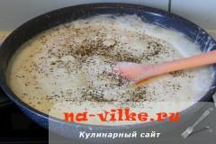 skumbrija-so-smetanoy-07